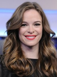 Danielle Panabaker Body Measurements Height Weight Bra Size Vital Statistics