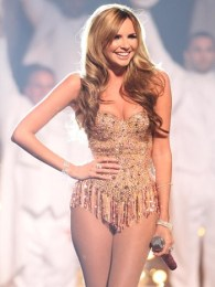 Nadine Coyle Body Measurements Height Weight Bra Size Vital Stats Facts