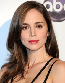Eliza Dushku photos