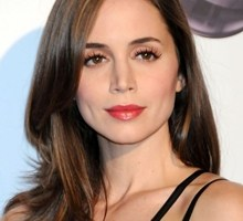 Eliza Dushku Body Measurements Height Weight Bra Size Age Stats Facts