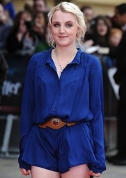 Evanna Lynch Body Measurements Height Weight Bra Size Vital Stats Facts