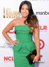 Gina Rodriguez Height Weight Bra Size Body Measurements Ethnicity Vital Stats