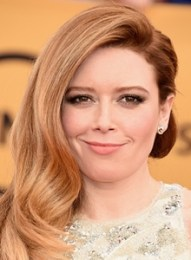 Natasha Lyonne Body Measurements Height Weight Bra Size Ethnicity Stats Facts