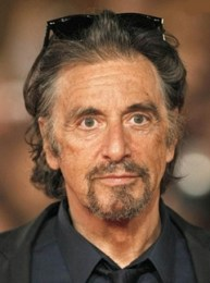Al Pacino Height Weight Body Measurements Shoe Size Age Ethnicity