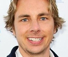 Dax Shepard Height Weight Body Measurements Shoe Size Age Ethnicity
