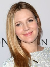 Drew Barrymore Body Measurements Height Weight Bra Size Shoe Stats