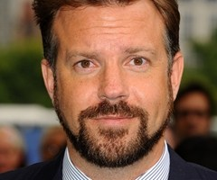 Jason Sudeikis Height Weight Body Measurements Shoe Size Age Facts