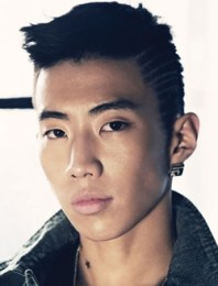 Jay Park Height Weight Body Measurements Shoe Size Age Ethnicity