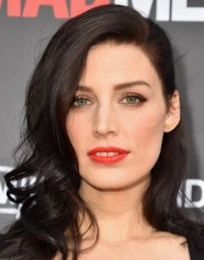 Jessica Pare Height Weight Body Measurements Bra Size Age Facts