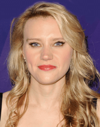 Kate McKinnon Height Weight Bra Size Body Measurements Stats Facts
