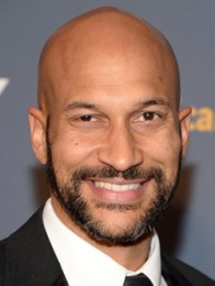Keegan-Michael Key Height Weight Body Measurements Shoe Size Age Stats
