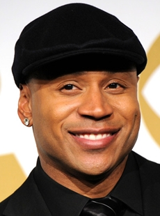 ll cool j date of birth