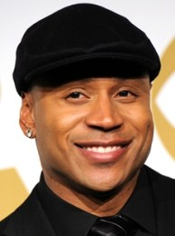 LL Cool J Height Weight Body Measurements Shoe Size Age Ethnicity