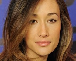 Maggie Q Body Measurements Height Weight Bra Size Age Ethnicity