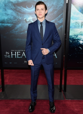 tom holland height weight body measurements shoe size age stats. Black Bedroom Furniture Sets. Home Design Ideas