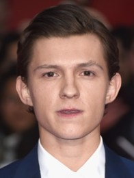 Tom Holland Height Weight Body Measurements Shoe Size Age Stats