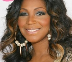 Trina Braxton Height Weight Bra Size Body Measurements Age Vital Stats