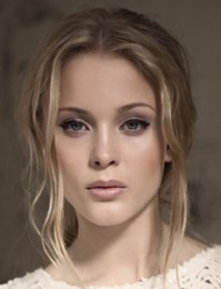 Zara Larsson Body Measurements Height Weight Bra Size Age Ethnicity