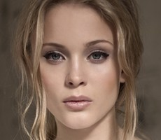 Zara Larsson Body Measurements Height Weight Bra Size Age Ethnicity