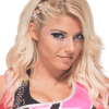 Alexa Bliss Height Weight Body Measurements Bra Shoe Size Age Ethnicity Facts