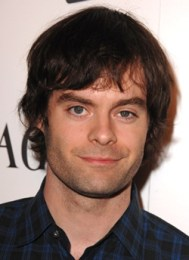 Bill Hader Height Weight Body Measurements Shoe Size Age Ethnicity Facts