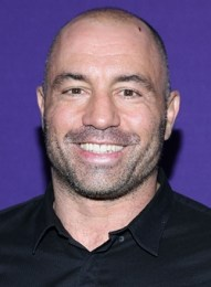 Joe Rogan Height Weight Body Measurements Age Shoe Size Ethnicity