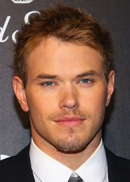 Kellan Lutz Height Weight Body Measurements Shoe Size Age Ethnicity Facts