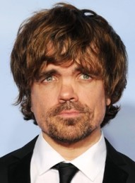 Peter Dinklage Height Weight Body Measurements Shoe Size Age Bio