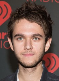 Zedd Height Weight Body Measurements Shoe Size Age Ethnicity Facts