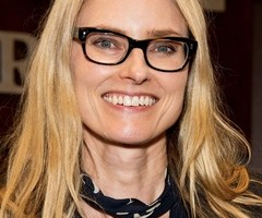 Aimee Mann Height Weight Body Measurements Bra Shoe Size Age Facts