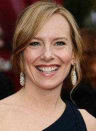 Amy Ryan Body Measurements Height Weight Bra Size Shoe Age Ethnicity