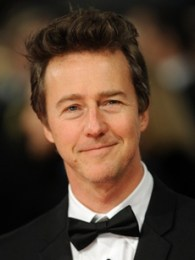 Edward Norton Height Weight Body Measurements Shoe Size Age Ethnicity