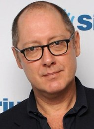 James Spader Height Weight Body Measurements Shoe Size Age Ethnicity Facts