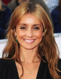 Louise Redknapp Height Weight Body Measurements Bra Shoe Size Age Ethnicity
