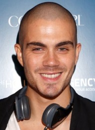 Max George Height Weight Body Measurements Shoe Size Age Ethnicity Bio