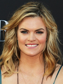 Missi Pyle Body Measurements Height Weight Bra Size Shoe Age Facts Bio