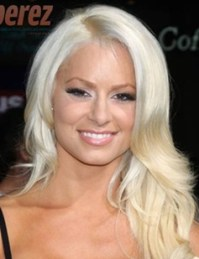 Maryse Ouellet WWE Height Weight Body Measurements Bra Size Shoe Age Ethnicity