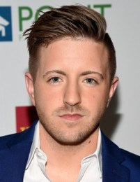 Billy Gilman Height Weight Body Measurements Stats Age Facts Ethnicity Bio