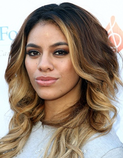 Fifth Harmony Dinah Jane