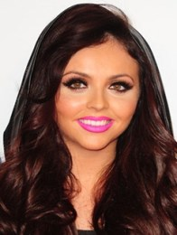 Jesy Nelson Body Measurements Height Weight Bra Shoe Size Age Facts Ethnicity