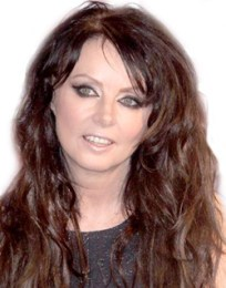 Sarah Brightman Height Weight Body Measurements Bra Size Age Facts