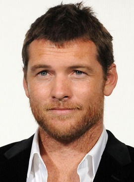 Sam Worthington Height Weight Shoe Size Body Measurements Age Facts Ethnicity