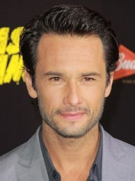 Rodrigo Santoro Body Measurements Height Weight Age Facts Ethnicity