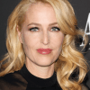 Gillian Anderson Measurements Height Weight Bra Size Age Body Facts Ethnicity