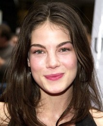 Michelle Monaghan Measurements Height Weight Bra Size Body Shape Age Facts