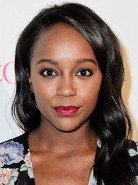Aja Naomi King Measurements Height Weight Bra Size Body Figure Age Facts