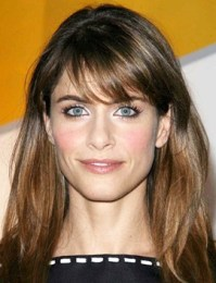 Amanda Peet Measurements Height Weight Bra Size Age Body Shape Facts
