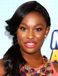 Coco Jones Measurements Height Weight Age Bra Size Body Facts Family Wiki