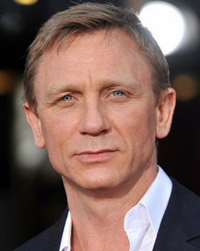 Daniel Craig Measurements Height Weight Shoe Size Body Facts Family Wiki