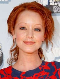 Lindy Booth Measurements Height Weight Bra Size Body Facts Family Wiki